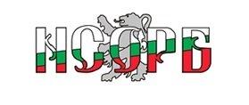 kapachka-logo