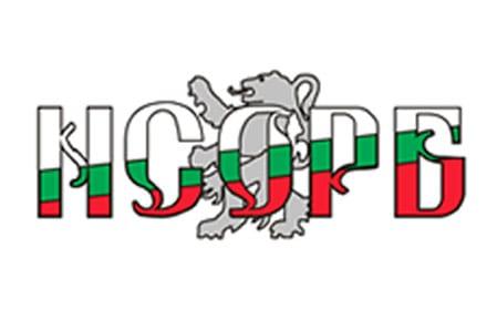 nsobp