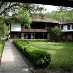 Къща музей 'Даскалова къща'