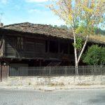 Къща музей 'Ангел-Кънчева къща'