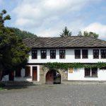 Старото школо