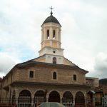 Църквата 'Св. Георги'