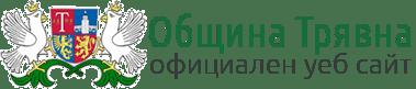 Tryavna Logo